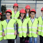 World-Day-of-Safety_ilo_01