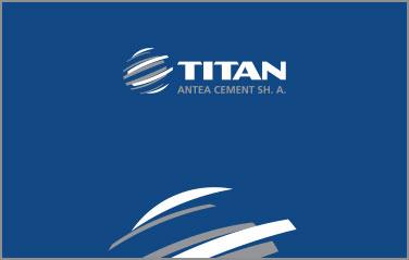 ANTEA Report 2013