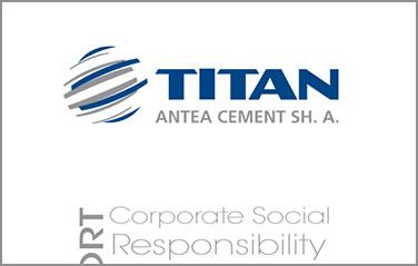 ANTEA Report 2014