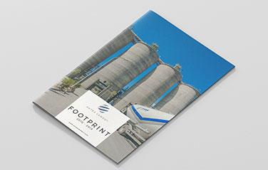 ANTEA FootPrint 2010-2015