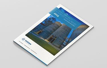 ANTEA Report 2015