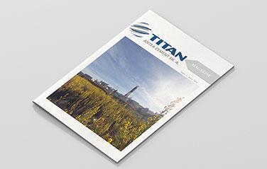 ANTEA Newsletter 4/2014