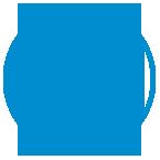 antea-messagge-icon