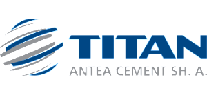 logo-300×138