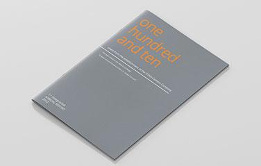 titan-group-report-2012