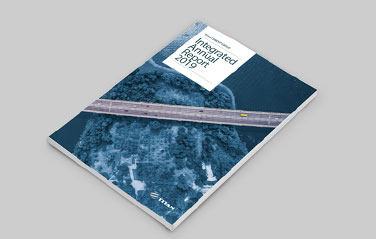 TITAN_Cement_Group_IAR_2019_EN