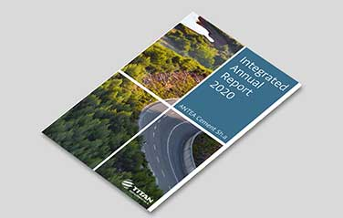 Integrated-Annual-Report-2020